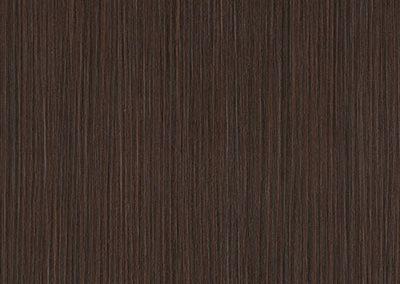 XG Ironside Oak (5083-21X)