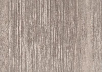 Grey Tabriz (5720-37)