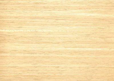 White Oak Rift